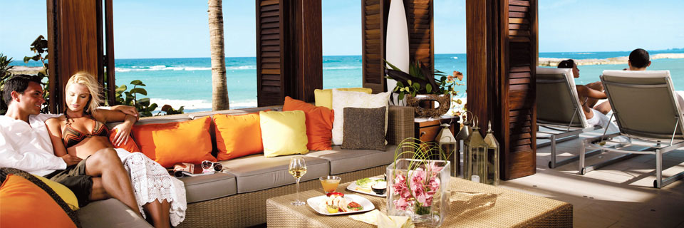 Receive exclusive owner's benefits and privileges at The Reef